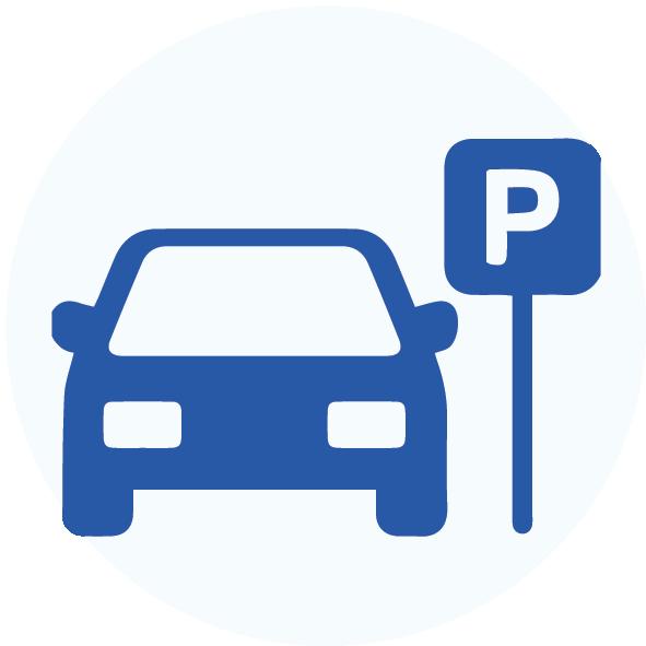Leelyn Services_Parking