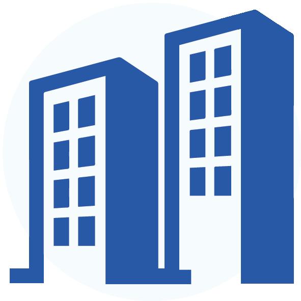 Leelyn Services_Property