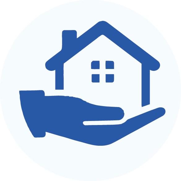 Leelyn Services_property management