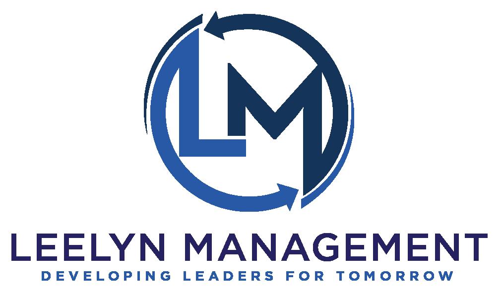 Leelyn logo final-01