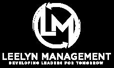 Leelyn Management
